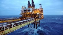 BP shares rise after annual profits double