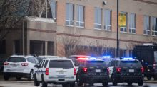 L'une des blessés de la fusillade du Maryland est morte