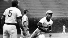 Cubs historical sleuthing: Ivan De Jesus edition