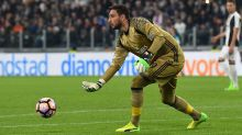 Reports claim Manchester City are set to make world record bid for AC Milan keeper Donnarumma