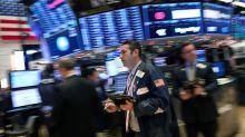 Stocks rally on trade optimism