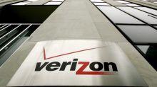 Amazon Web Services y Verizon se alían para llevar la nube a la red 5G