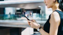 Warnung für Reisende: Sicherheitsgefahr bei USB-Ladestationen