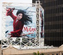 'Mulan' release leads to 68% spike in Disney+ app downloads