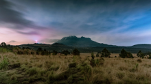 12 imágenes que demuestran que el Parque Nacional Iztaccíhuatl – Popocatépetl es uno de los lugares más bellos de México