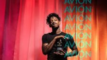 """Tequila Avión® Announces Partnership With 21 Savage In New """"Depart. Elevate. Arrive."""" Campaign"""