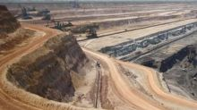 SAD hits out at Congress govt on menace of illegal mining