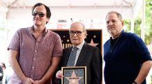 Quentin Tarantino, amigo de Harvey Weinstein, admite que sabía de los acosos sexuales desde hace décadas