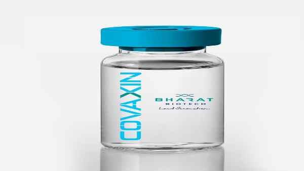 Human Trials Of COVAXIN India U2019s First COVID 19 Vaccine To