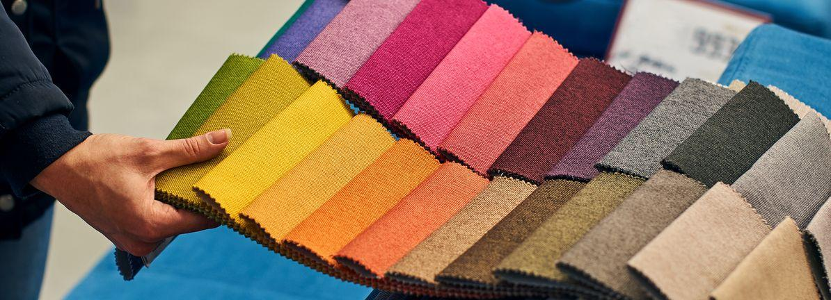 Boasting A 12% Return On Equity, Is Vardhman Textiles Limited (NSE:VTL) A Top Quality Stock?