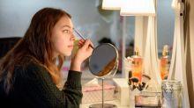 Ulta Salon Alters Its Spending Plans for 2018