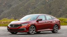 2020 Honda Civic Review & Buying Guide | Variety show