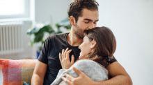 5 tipos de besos y su significado