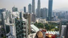 Malaysian banks lead Southeast Asian peers for board diversity