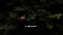 Chilean regulator approves Uber's purchase of Cornershop grocery app