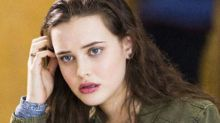 Will season two of 13 Reasons Why make it to air?