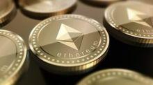 All'inizio della settima il Bitcoin si muove in ribasso