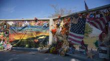 Tras una masacre, la rétorica de Trump divide a El Paso en la frontera con México