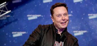 """Elon Musk dice que tarifas de App Store de Apple son un """"impuesto global en Internet"""""""