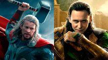 Actores que hicieron el casting del héroe, pero acabaron siendo el villano