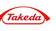 Takeda Achieved Carbon Neutrality in 2020