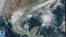 Tormenta tropical Sally se convertirá en huracán: CNH