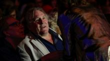 Prosecutors ask for Depardieu rape case to be reopened