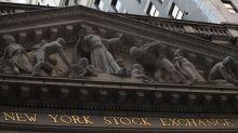 Wall Street cierra al alza e índices en máximo histórico