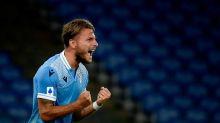 Lewandowski geht leer aus! Immobile überflügelt FCB-Star