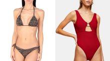Bademoden-Sale: Warum Fashion-Nixen jetzt bei Yoox.com zuschlagen sollten