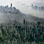 Cities Turn to Other Cities for Help Fighting Climate Change