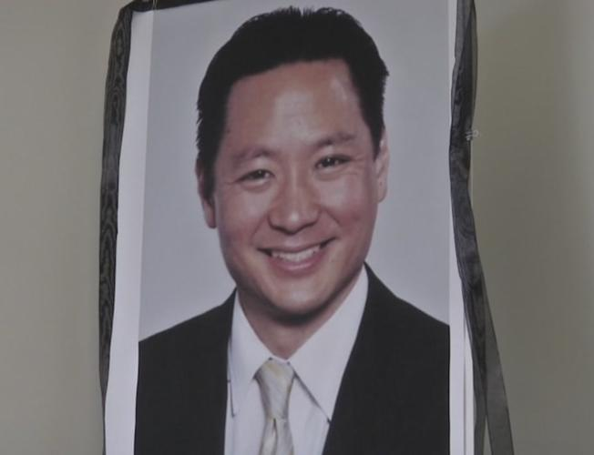 ONLY ON ABC7NEWS COM: New developments in autopsy findings of former SF  Public Defender Jeff Adachi's death