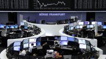L'Europa estende il rialzo della vigilia. Enel in evidenza