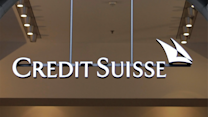 Credit Suisse settlement expected to exceed $1 billion