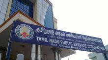 TNPSC Recruitment 2018 For District Educational Officer