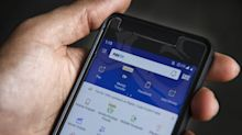 Ant-Backed Paytm Fires Back After Google Play Store Yanks App