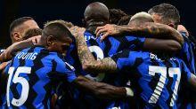 Inter-Fiorentina 4-3: goal e spettacolo a San Siro, Lukaku e D'Ambrosio la ribaltano