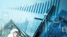 Agenda economico finanziaria della settimana 18 – 22 febbraio 2019