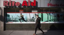 Walgreens to Shutter Almost 600 Rite Aid Stores as Part of Megadeal