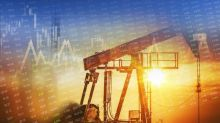 Crude Oil Price Forecast – Crude Oil Markets Continue To Consolidate