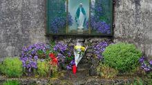 """Irlanda pide perdón """"a las madres solteras"""" por los 9000 niños muertos en centros religiosos"""