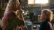 Paramount sets release date for untitled A Quiet Place sequel