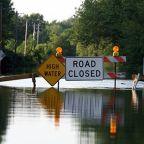 Beware of Stock Fraud in the Wake of Hurricane Florence