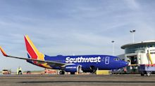 Investigative hearing for fatal Southwest flight approaches