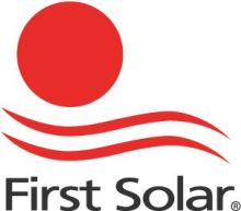 First Solar, Inc. to Announce First Quarter 2021 Financial Results on April 29, 2021