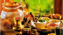 How to Prevent and Treat COVID-19 with Ayurveda, As Per the AYUSH Ministry