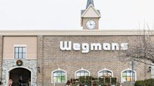 18 Things You Need To Know Before Shopping At Wegmans