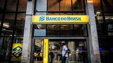 Banco do Brasil lança linha de crédito imobiliário indexada à inflação