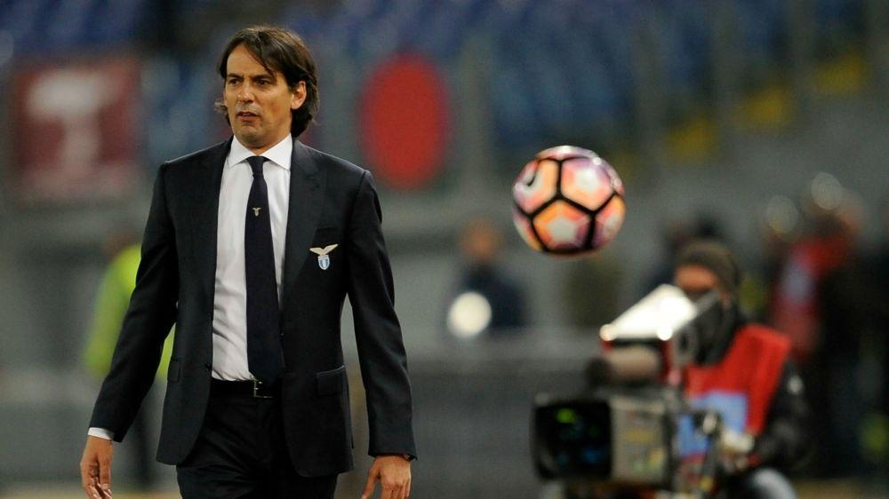 Lazio, avanti con Inzaghi: a breve l'incontro con Lotito per rinnovare