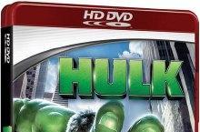 Hulk, King Kong & Waterworld coming to HD DVD November 14th